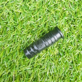 Stopper / End Cap (16mm)