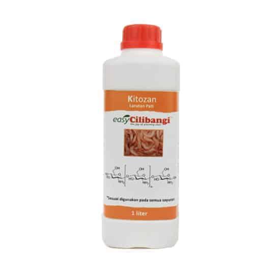 Chitosan 1 Liter